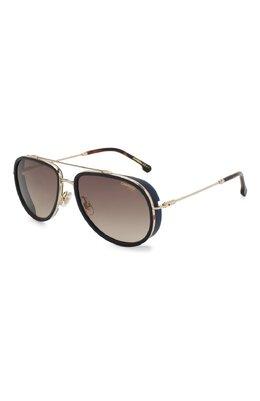 Солнцезащитные очки Carrera CARRERA 166 KY2