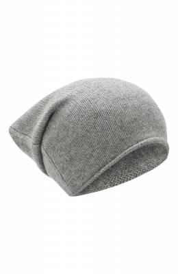 Кашемировая шапка Allude 195/11193
