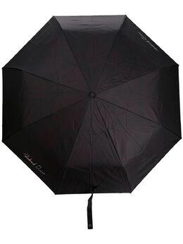Richard Quinn компактный зонт RQSS20155000