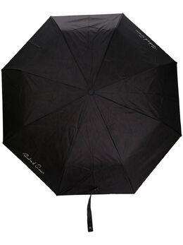 Richard Quinn маленький зонт с логотипом RQSS20159000