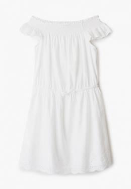 Платье United Colors Of Benetton 4JO15VDK0