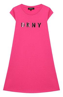 Платье DKNY D32752/476 SS20