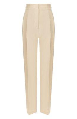 Шерстяные брюки Joseph JP000877