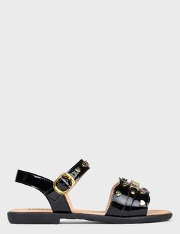 Босоножки Moschino