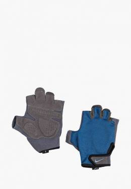 Перчатки для фитнеса Nike N.000.0003.488.