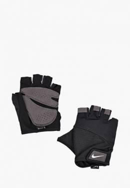 Перчатки для фитнеса Nike N.LG.D2.010.