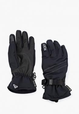 Перчатки горнолыжные Roxy ERJHN03145