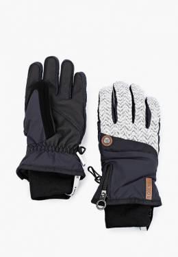 Перчатки горнолыжные Roxy ERJHN03128