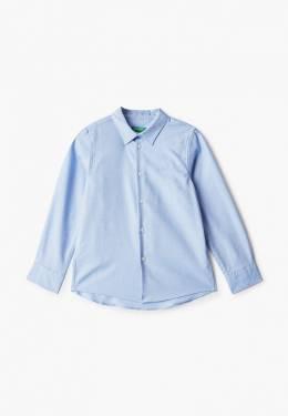 Рубашка United Colors Of Benetton 5DGX5QGO0
