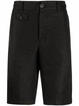 Junya Watanabe Man шорты карго WEP038S20