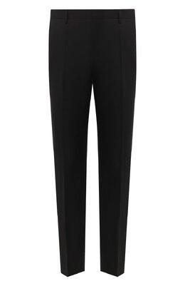 Шерстяные брюки Boss by Hugo Boss 50427173