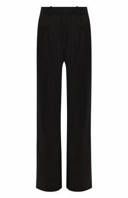 Шерстяные брюки Roland Mouret PS20/S5077/F0384
