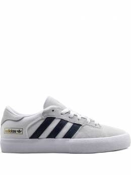 Adidas кеды Matchbreak Super EG2740
