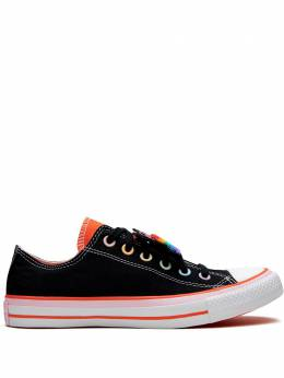 Converse кеды на шнуровке 567300C