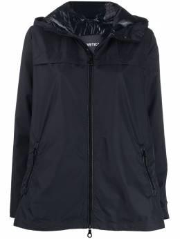 Duvetica водонепроницаемая куртка с капюшоном 12520D5030102S00