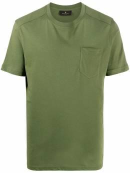 Belstaff футболка Thom 2.0 71140230J61N0103