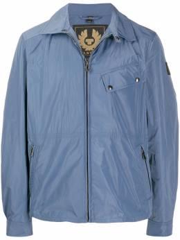 Belstaff легкая куртка Camber 71120222C50N0453