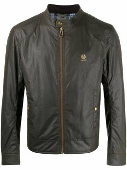 Belstaff вощеная куртка Kelland 71020815C61N0158