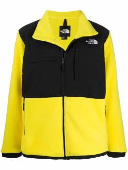 The North Face флисовая куртка Denali 2 NF0A3XAU