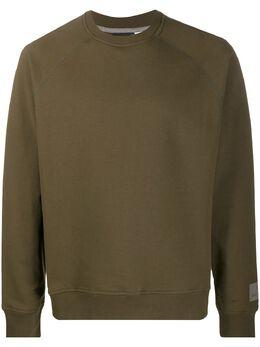 Ps by Paul Smith crew neck sweatshirt M2R970RB20616
