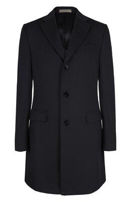 Кашемировое пальто Corneliani 821403-8812187/00