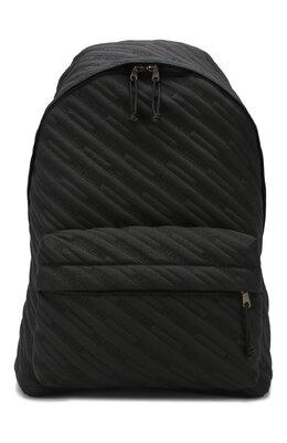 Текстильный рюкзак Explorer Balenciaga 503221/9XZA5