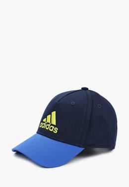 Бейсболка Adidas FN0998