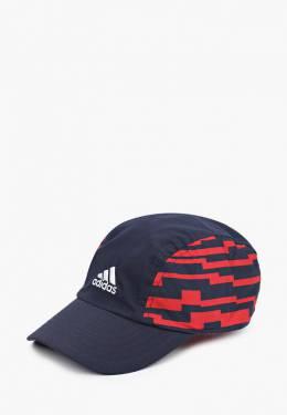 Бейсболка Adidas FN0991