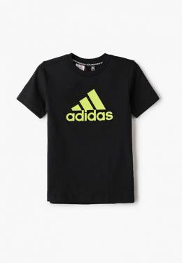 Футболка Adidas FP8934