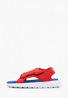 Сандалии Adidas EG2231