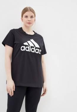 Футболка Adidas FL0533