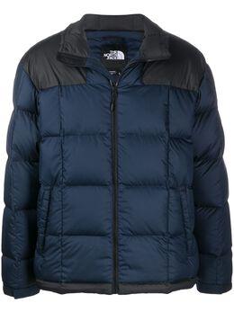 The North Face куртка-пуховик NF0A3Y23H2G1