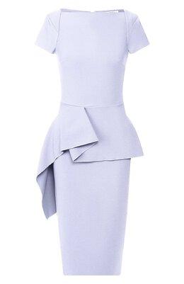 Платье Roland Mouret PS20/S0745/F2196