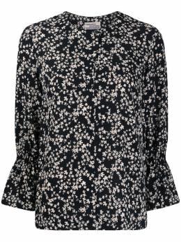 Baum Und Pferdgarten блузка Ditsy с цветочным принтом 21139
