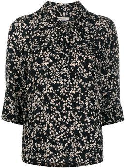 Baum Und Pferdgarten блузка Ditsy с цветочным принтом 20861