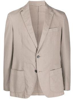 Altea пиджак Panama 2058