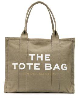 Marc Jacobs сумка-тоут The Traveler M0016156372