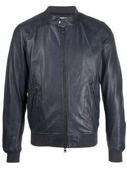 S.w.o.r.d 6.6.44 куртка на молнии 5272