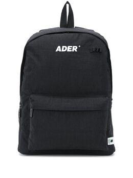Ader Error рюкзак с логотипом 20ASSBA10BK3