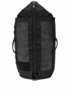 The North Face рюкзак Explorer NF0A3KYEKX71