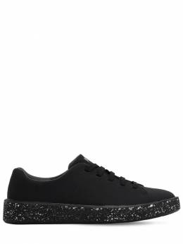 Faux Leather Sneakers Camper 71IX18006-MDA10