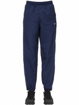 Nrg Track Pants Nike 70IXTR040-NDEw0