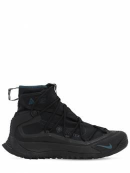 Acg Air Terra Antarktik Sneakers Nike Acg 70IXPO006-MDAx0