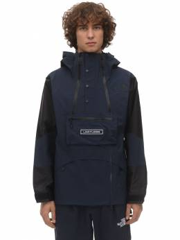 Куртка-дождевик M Kk Gear The North Face 70IVP3009-SDJH0
