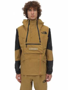 Куртка-дождевик M Kk Gear The North Face 70IVP3009-RDlW0
