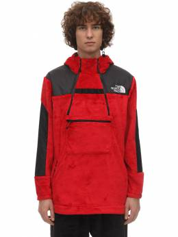 Худи M Kk Gear Techno The North Face 70IVP3008-Njgy0
