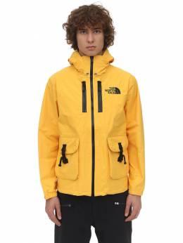 Куртка С Капюшоном The North Face 70IVP3003-NzBN0