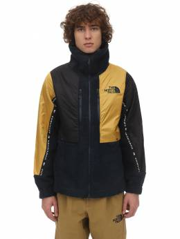 Куртка M Kk Techno The North Face 70IVP3002-SDJH0
