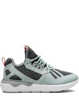 Adidas Tubular Runner Weave sneakers S82650