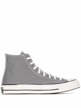 Converse CT70 high top sneakers 164946C